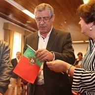 Fernando Santos: «O que aconteceu em Marcoussis vai marcar-me para toda a vida»