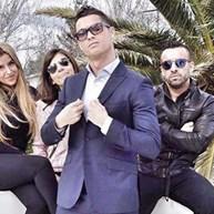 Sabe quem gere as páginas de Ronaldo nas redes sociais?