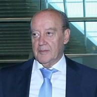 Pinto da Costa: «Temos provas das ofertas de 95 milhões de euros»