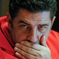 Rui Vitória: «Segundo golo deu uma machadada no adversário»