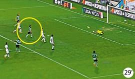 Marco Ferreira aponta dois erros graves a Soares Dias