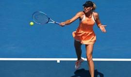 ITF critica Sharapova e diz que não a tentou suspender por quatro anos