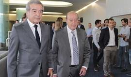 Dragões não temem sanções da UEFA