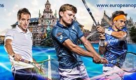 ATP Estocolmo (Suécia): resultados