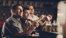 Afinal, beber álcool e fazer ginásio combinam?