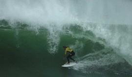 MEO Rip Curl Pro Portugal: John John Florence chega à final