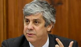 Bruxelas pede informações ao Governo sobre Orçamento do Estado