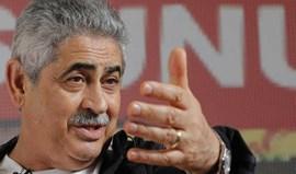 Luís Filipe Vieira: «Acha que um árbitro se deixa corromper por 300, 400 ou 500 euros?»