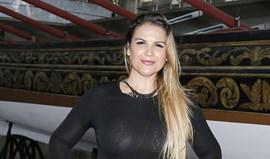 Kátia Aveiro lança novo single