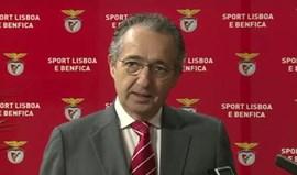 Ribeiro e Castro destaca a maior força desportiva do país