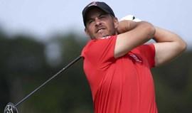 Filipe Lima sobe ao 11.º lugar no Open dos Emirados Árabes Unidos
