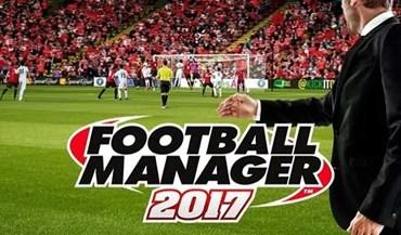 Football Manager 2017: Quais os jogadores mais valiosos de Benfica, Sporting e FC Porto?