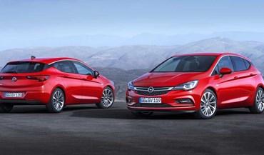Carro do ano 2017: Em busca de sucessor para o Opel Astra