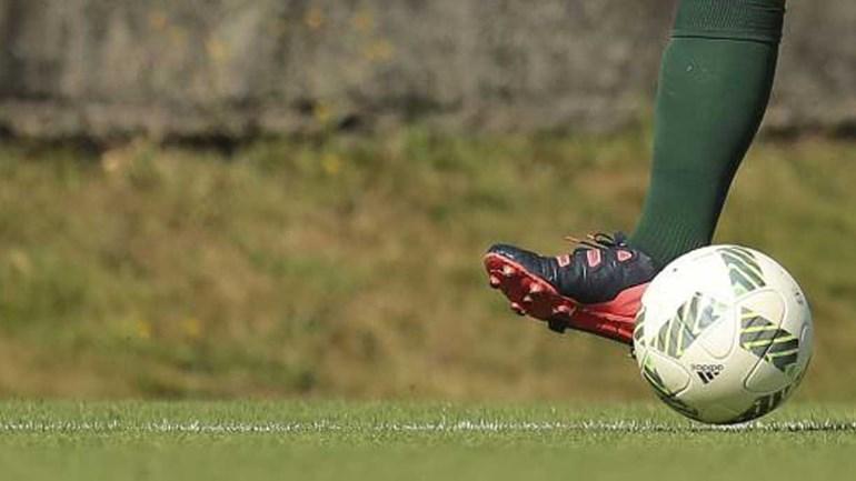 Tribunal de Braga condena agente de jogador em situação ilegal em Portugal