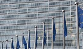 Tribunal suspende decisão da UE de obrigar o Valencia a pagar 23,3 milhões