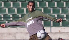Phil Babb recorda o dia em que deixou Ronaldo KO