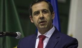 Processo a Rui Gomes da Silva foi suspenso