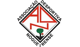 Massagista do Nogueirense nega racismo