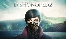 Dishonored 2: Morte silenciosa