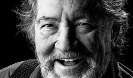 Morreu o ator Carlos Santos