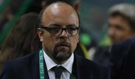 Nuno Saraiva responde a Rui Gomes da Silva