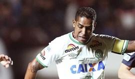 Pedro Silva lembra melhor amigo Cléber Santana