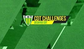 Beirões inovam com os 'Desafios CDT'