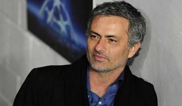 Nenhum destes treinadores fez esquecer Mourinho no Inter