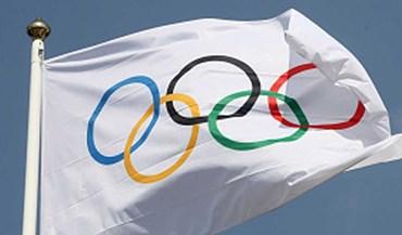 Três atletas do Cazaquistão perdem medalhas por doping