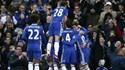 Chelsea estabelece novo recorde de vitórias consecutivas do clube na Premier League