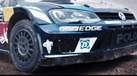 É assim que a Volkswagen se despede do WRC