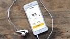Runister é a única app onde pode correr... e ao mesmo tempo ganhar dinheiro