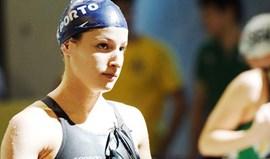 Diana Durães foi a melhor portuguesa no segundo dia dos Mundiais