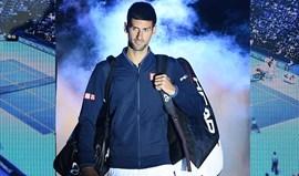 Futuro de Djokovic pode valer dinheiro