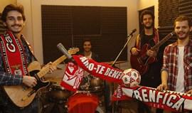 Lotus Fever: Aqui o Benfica já  está em vantagem