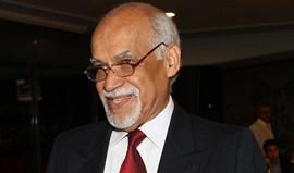 Marcel de Almeida retifica dívida