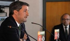 Sporting diz que a UEFA não rejeitou queixa dos vouchers