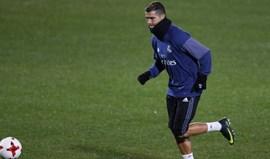 Fisco espanhol solicita ao 'El Mundo' documentos sobre fraude fiscal de futebolistas