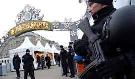 Estado Islâmico reivindica ataque em Berlim
