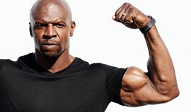 Terry Crews pode juntar-se a Overwatch