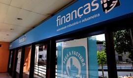 Fisco quer investigar contratos entre clubes e jogadores portugueses