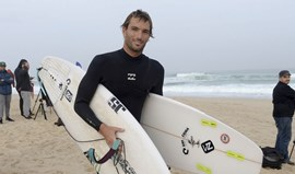 Frederico Morais: «É tempo de colocar os pés na terra»