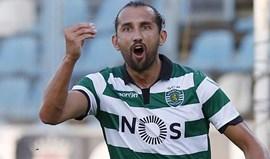 Fluminense entra na corrida por Hernán Barcos