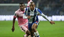 Juventus pondera ataque a Brahimi