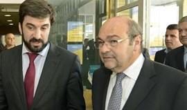 Hermínio Loureiro renuncia à Câmara Municipal de Oliveira de Azeméis