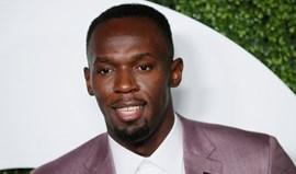 Usain Bolt e Simone Biles eleitos campeões dos campeões do mundo