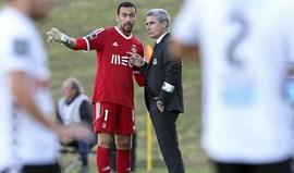 Luís Castro convoca 19 jogadores para a estreia no Grupo C