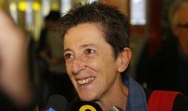 Rosa Mota vai correr a São Silvestre da Amadora