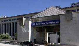 Administração de António Domingues fica na Caixa até à entrada de Paulo Macedo