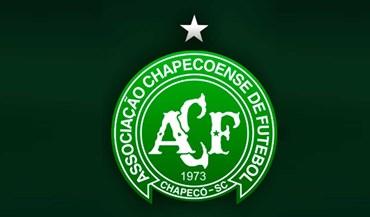 Chapecoense tem novo símbolo: veja o que mudou